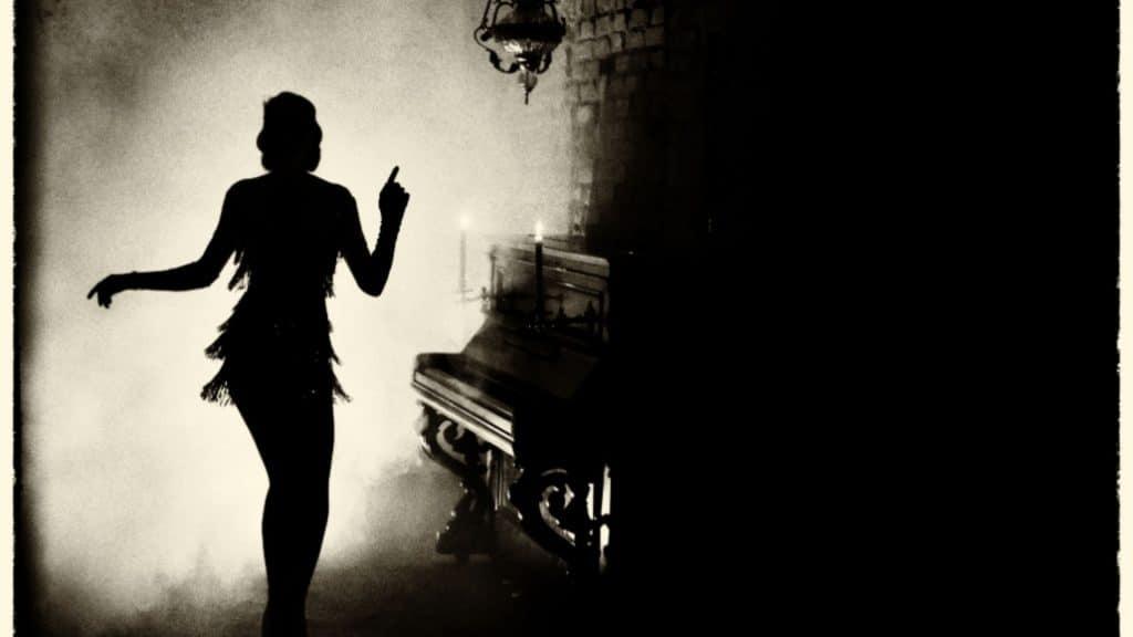 Murder Mystery : un Cluedo grandeur nature et immersif à organiser chez vous !