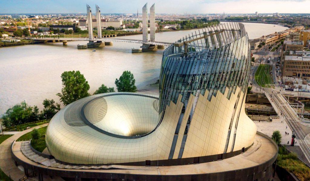 Journée mondiale des musées : les visites virtuelles de la métropole !