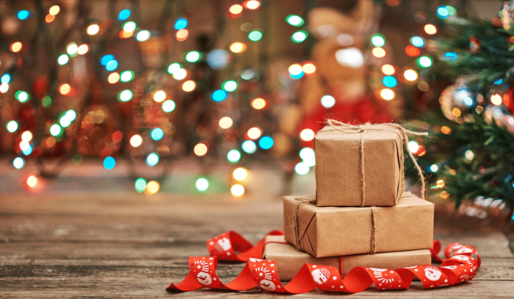 Le guide ultime des cadeaux de Noël made in Bordeaux !