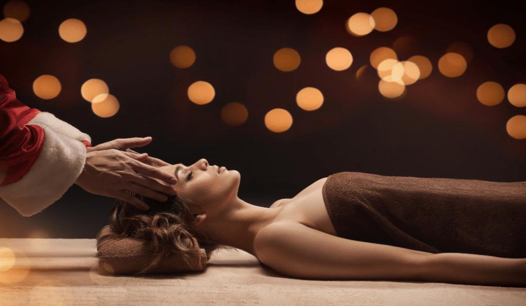 Massage, Hammam, Spa… Activités bien-être à Bordeaux