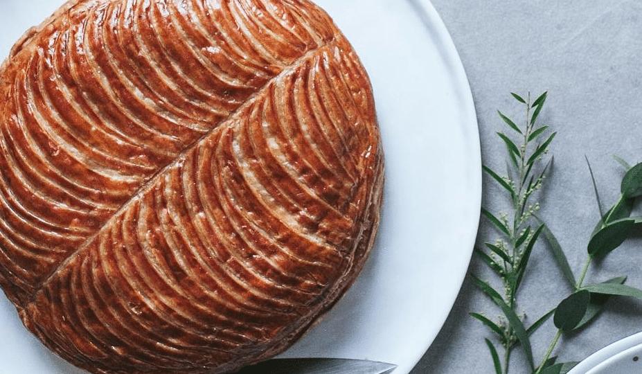 Épiphanie : où trouver la meilleure galette des rois de Bordeaux ?
