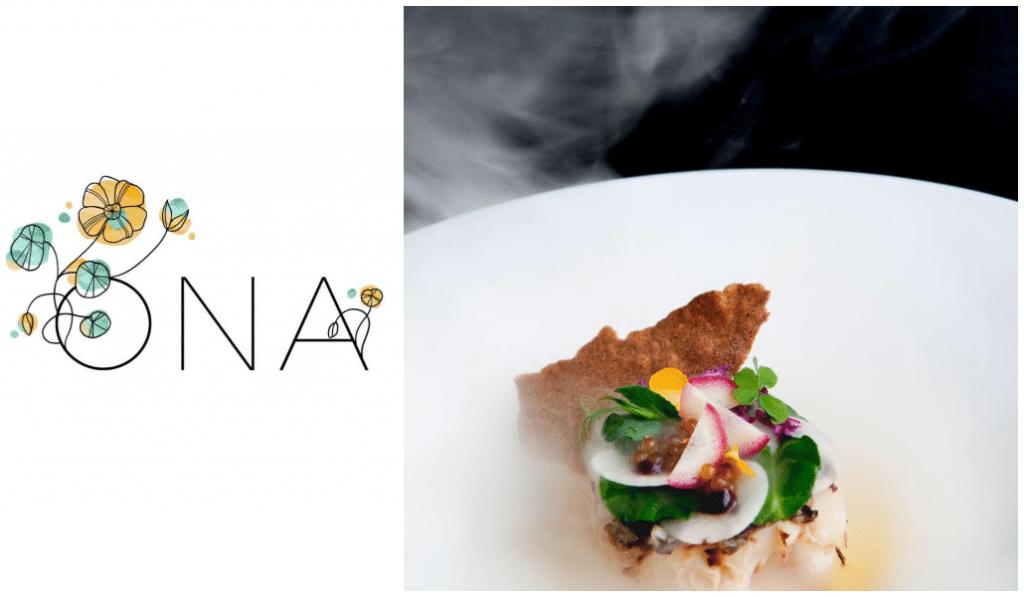 Guide Michelin 2021 : Ona, premier restaurant vegan étoilé !