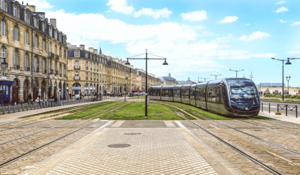 La ligne A du tramway desservira 5 nouvelles stations et l'aéroport !