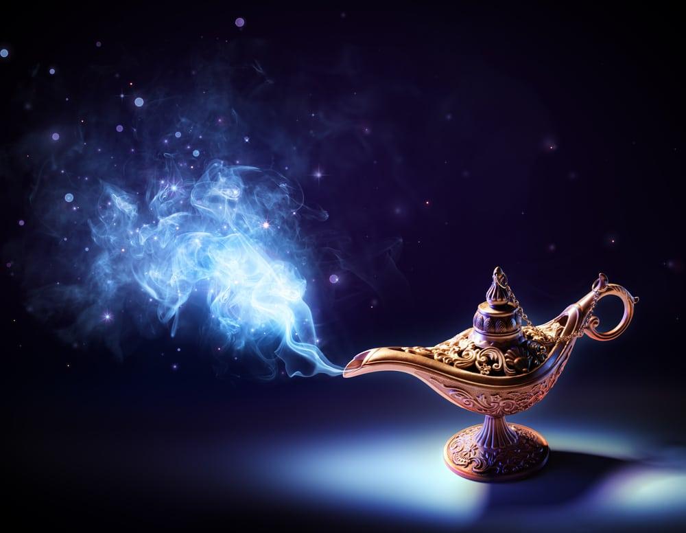 Candlelight Musiques de Dessins Animés : la magie des concerts à la bougie arrive au Palais de la Bourse !