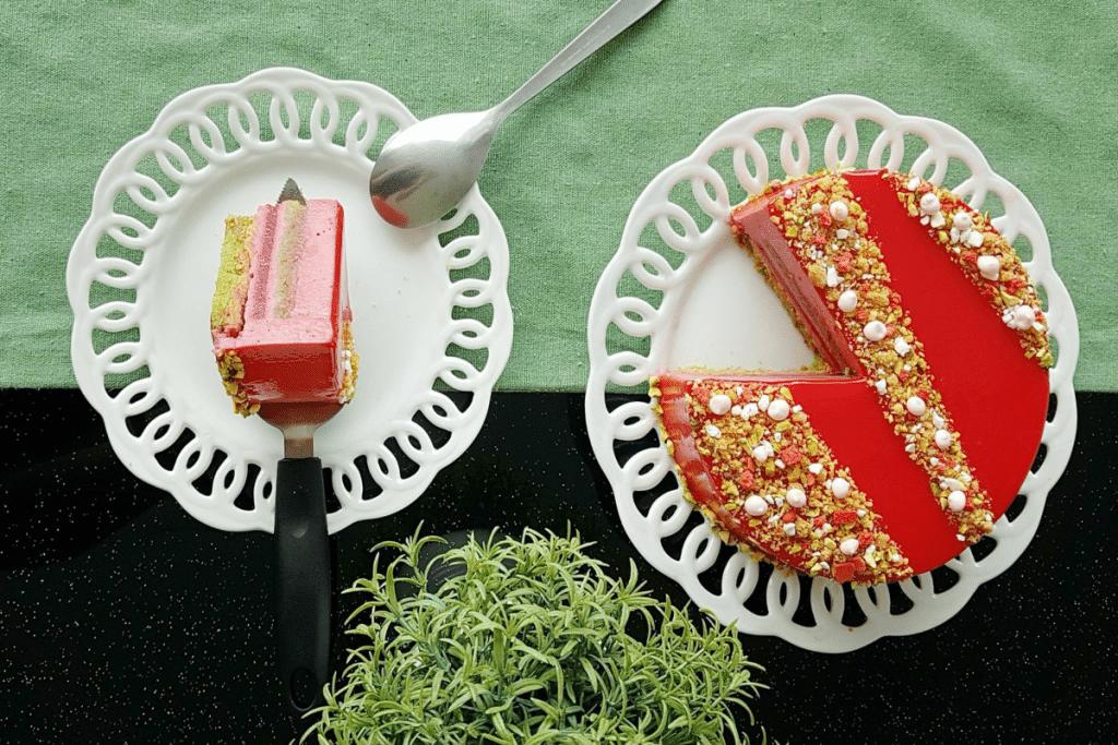 À la découverte de Petit French Kek : la pâtisserie 2.0 !