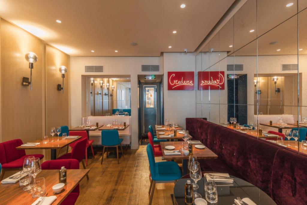 Ces nouveaux restaurants bordelais à tester dès le 9 juin !