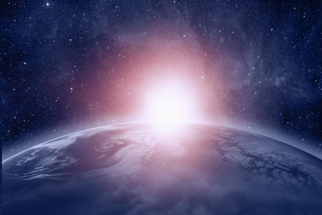 Fever Talks : une conférence surprenante sur les Voyages Interstellaires bientôt à Bordeaux !