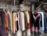 Le plus grand vide-dressing de France investira bientôt les Vivres de l'Art !