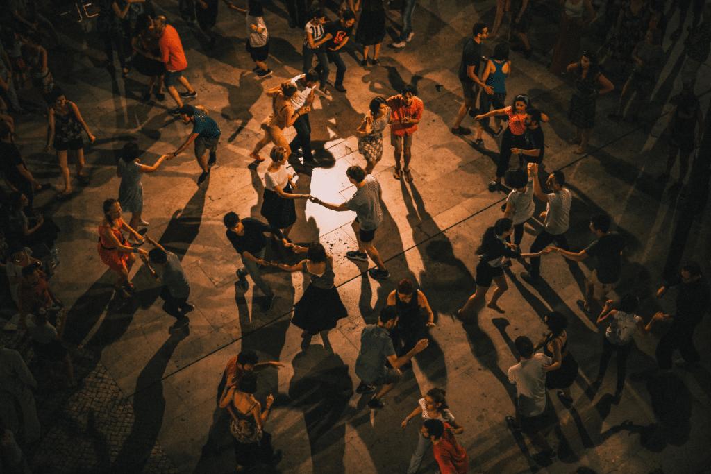 Dès jeudi, un festival de musique latine enflammera la Bodega del Teatro !