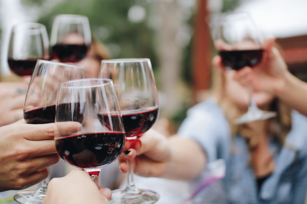 Ces activités autour du vin à tester d'urgence à Bordeaux !