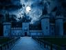 Nuit des Châteaux 2021 : quels lieux visiter autour de Bordeaux ?