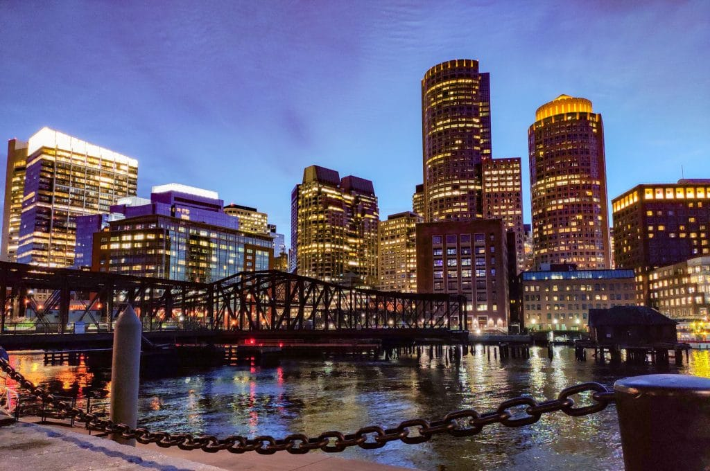Dont Miss Weekend Plans: Things to do in Boston this weekend
