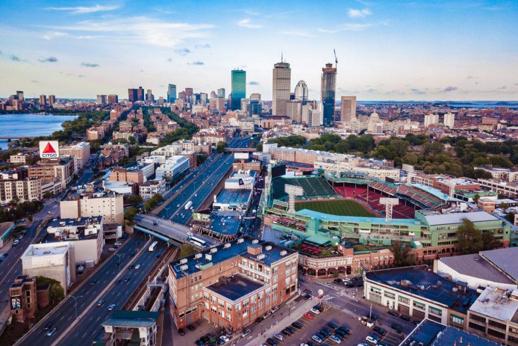 questo boston