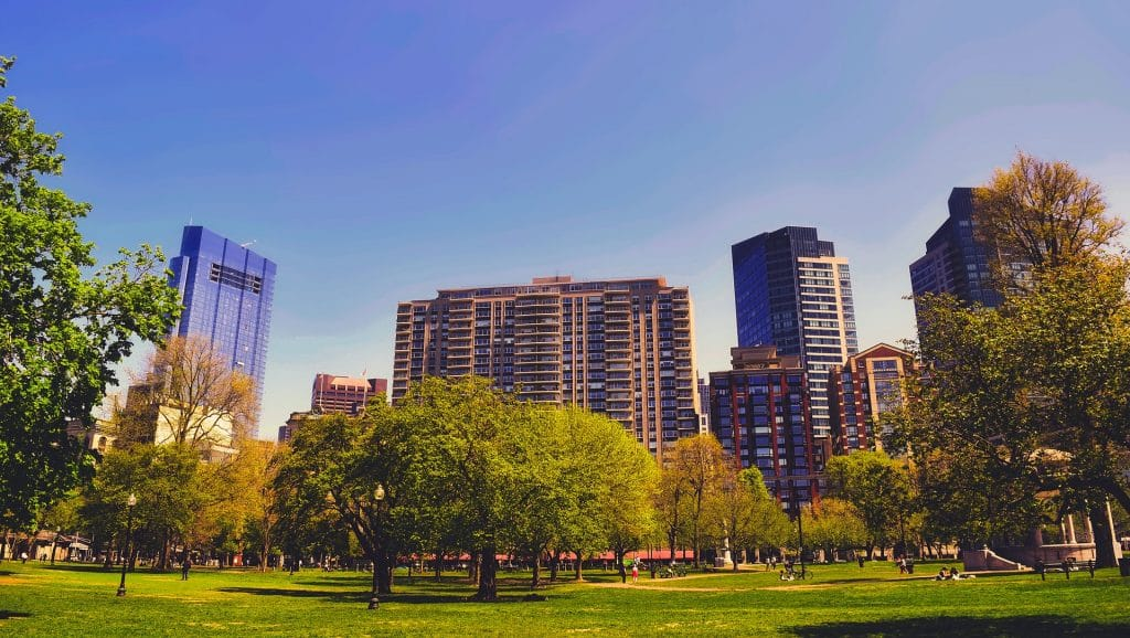 45 Exciting Things To Do In Boston This August