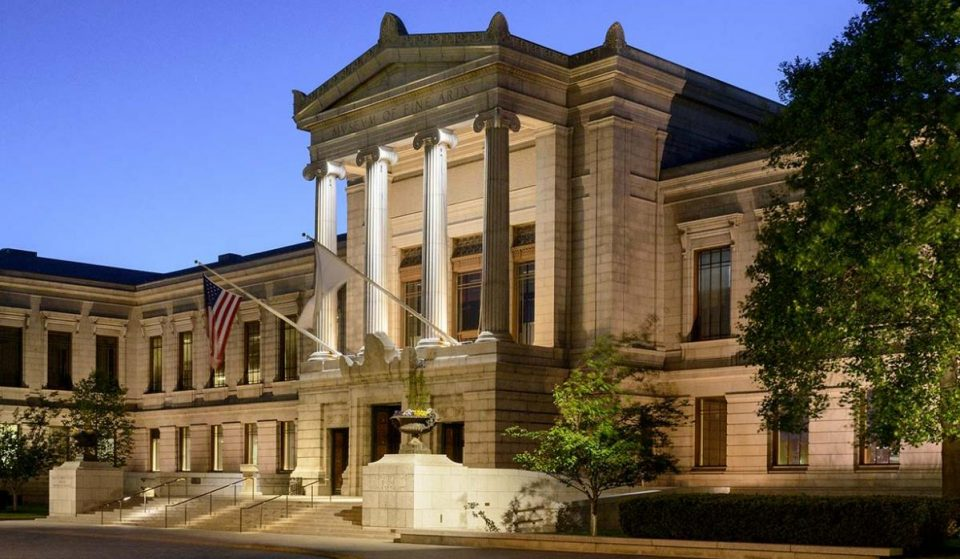 6 Boston Museums That Offer Free Or Discounted Admission