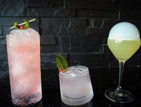 A Hidden Speakeasy Is Coming To East Boston This Fall