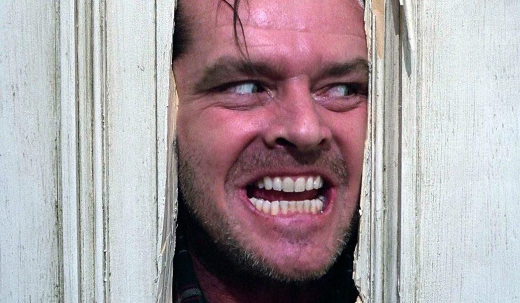 10 films d'horreur à regarder pour rendre le monde moins effrayant