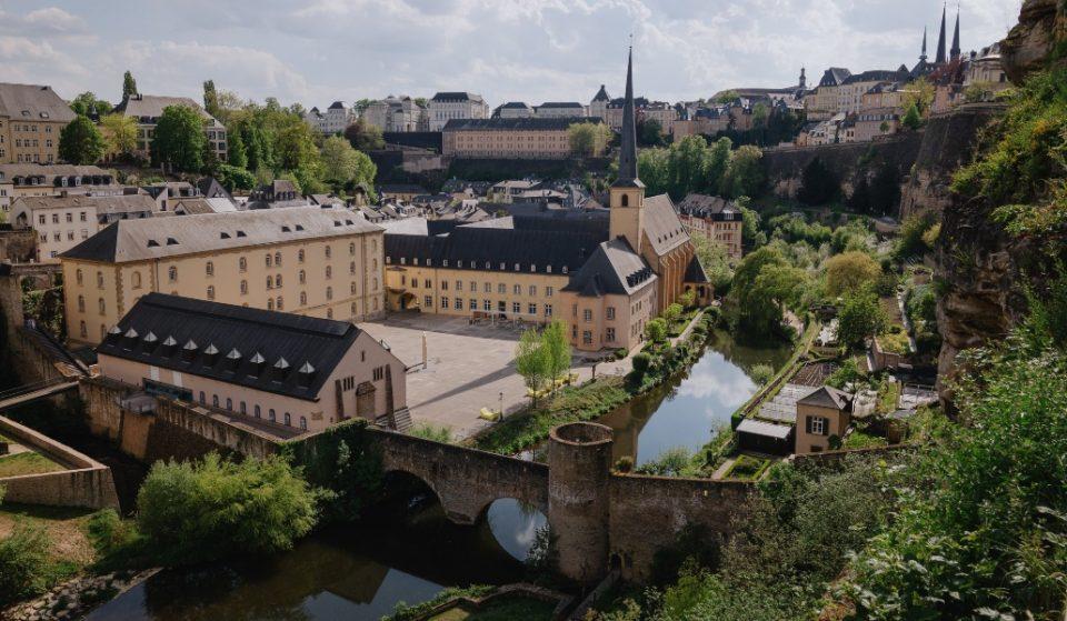 Belges frontaliers : le Luxembourg vous offre 50€ pour voyager dans son pays