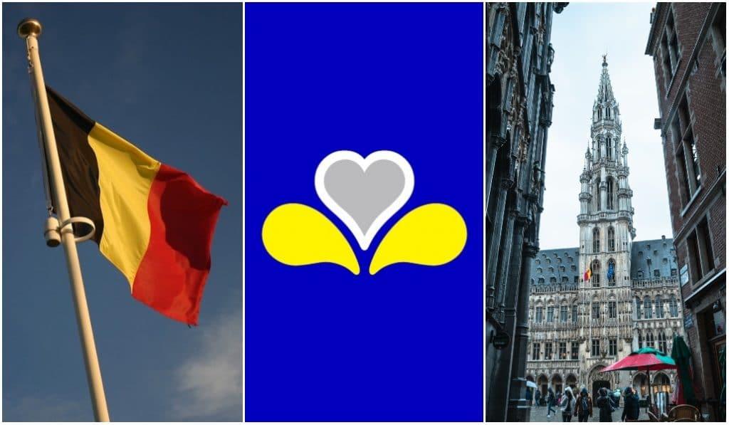 Le bruxellois : tout savoir sur ce dialecte unique né à Bruxelles !