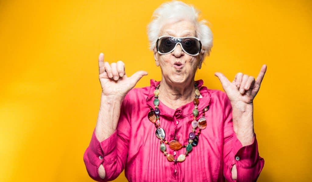 Des places de spectacle gratuites pour les seniors à Bruxelles !