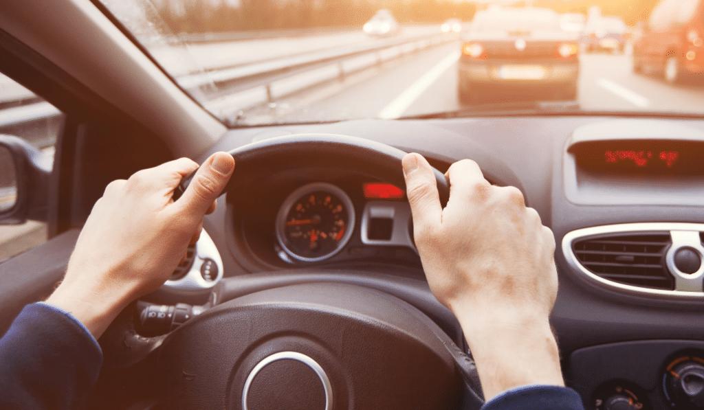 Insolite : près de Bruxelles, un panneau de limitation de vitesse à 5 km/h !