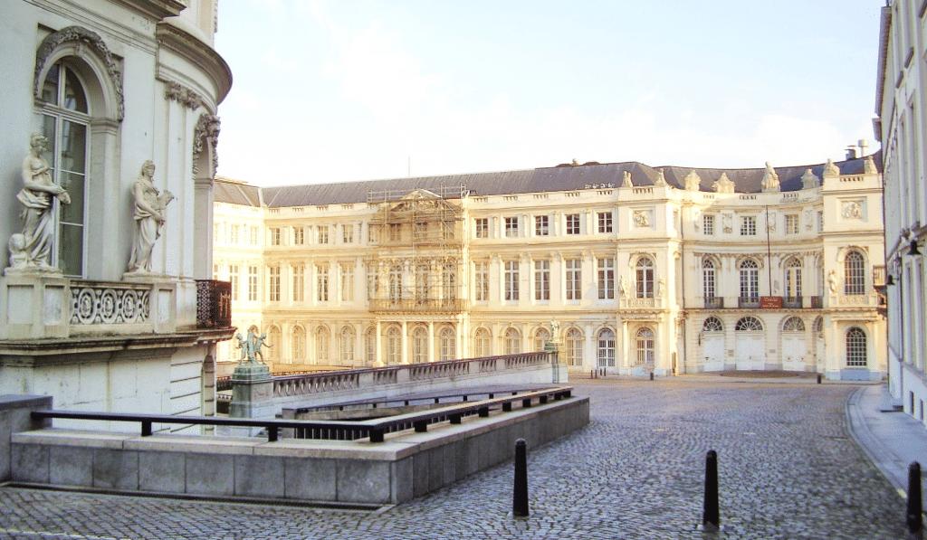 Des musées bruxellois gratuits cette semaine pour les étudiants !