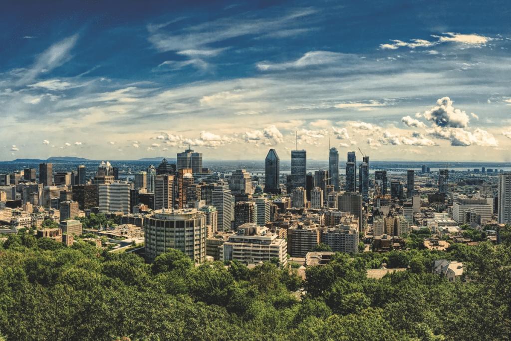 Les vols vers les USA et le Canada reprendront en juin avec Brussels Airlines !