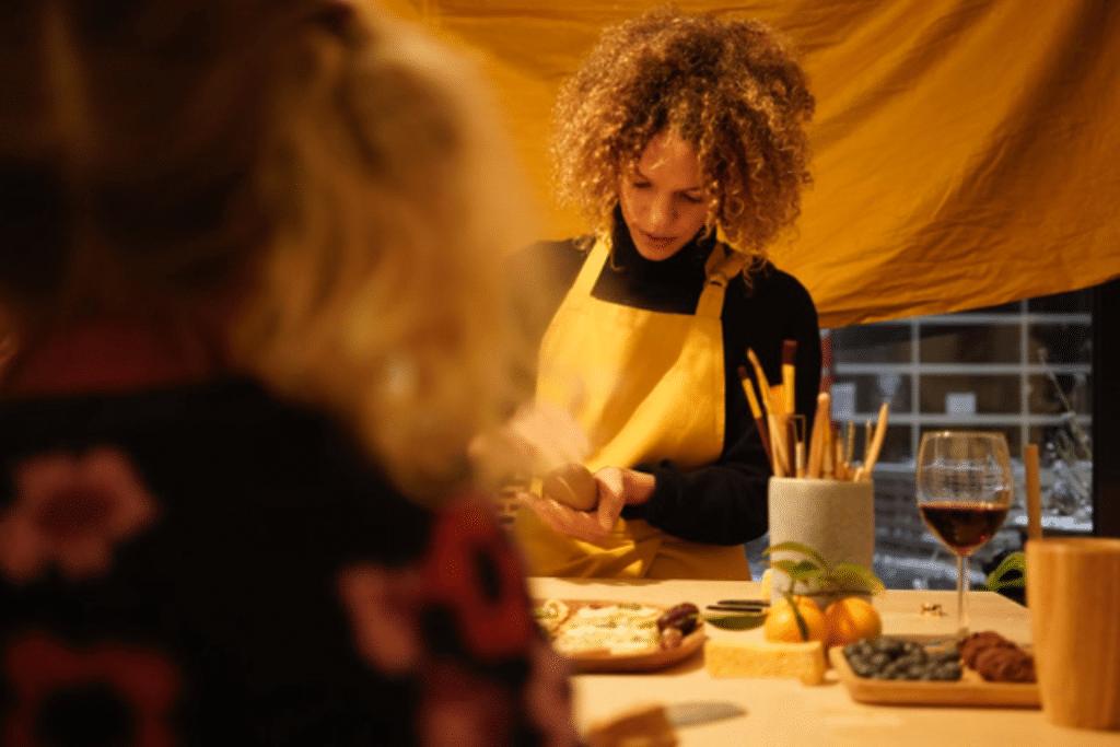 Terracotta : le nouveau lieu de vie créatif et artistique de Saint-Gilles !