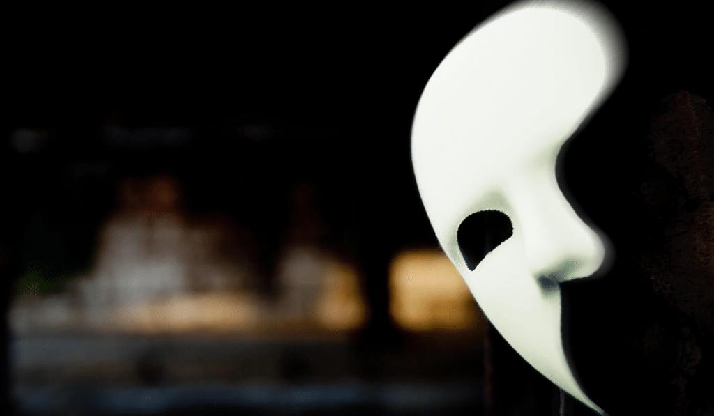 Candlelight : un opéra des plus fantomatiques se prépare en open air à Bruxelles !