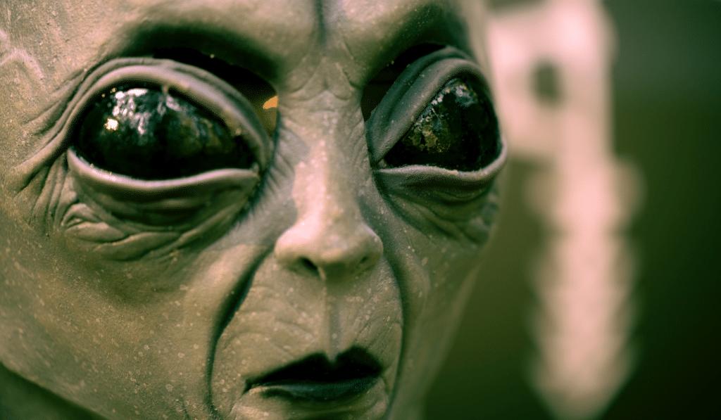 Fever Talks : sommes-nous réellement seuls dans l'Univers ?