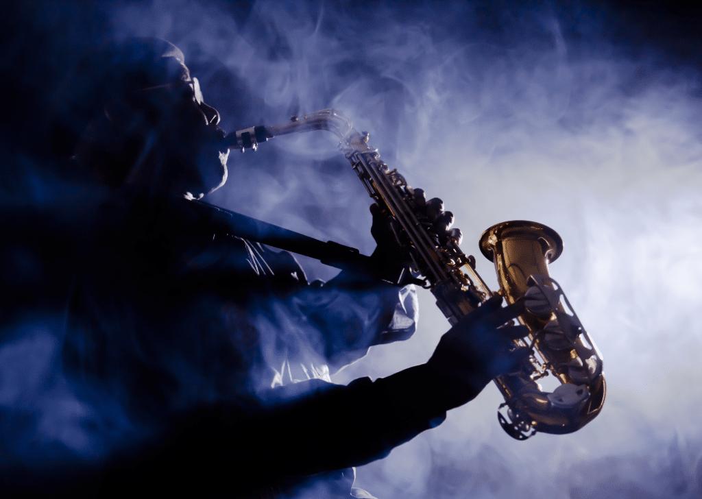 Des éditions Candlelight à la bougie aux sons du Jazz bientôt à Bruxelles !