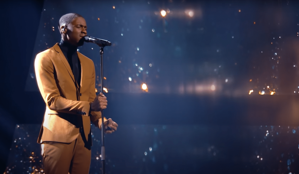 The Voice Belgique : Jérémie Makiese est le grand gagnant de la neuvième saison !