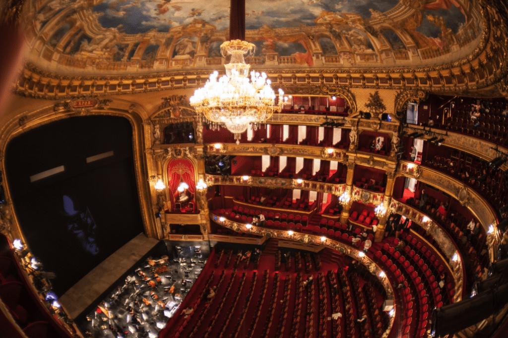 Coup de théâtre : environ 40 lieux culturels de Bruxelles annoncent un auto-déconfinement dès le 30 avril !
