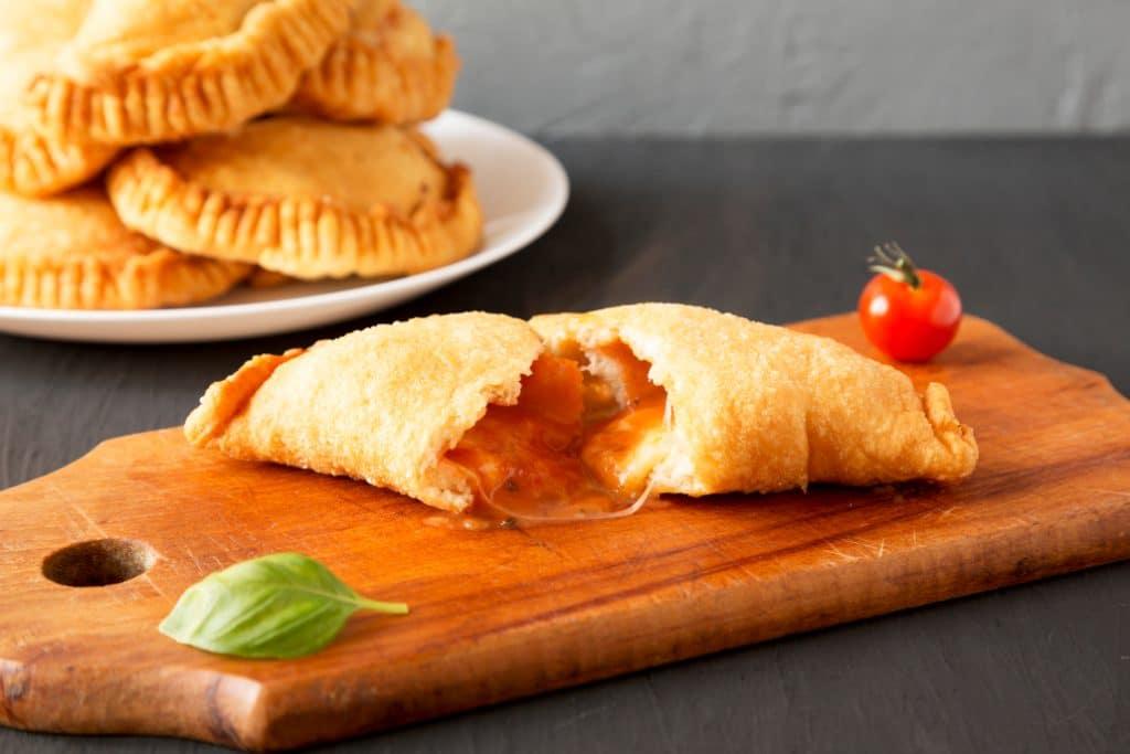 Un temple de la street-food italienne va ouvrir ses portes à Bruxelles !