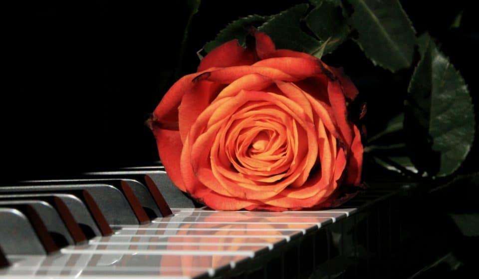 Les plus belles musiques romantiques bientôt à la bougie dans un somptueux théâtre bruxellois !