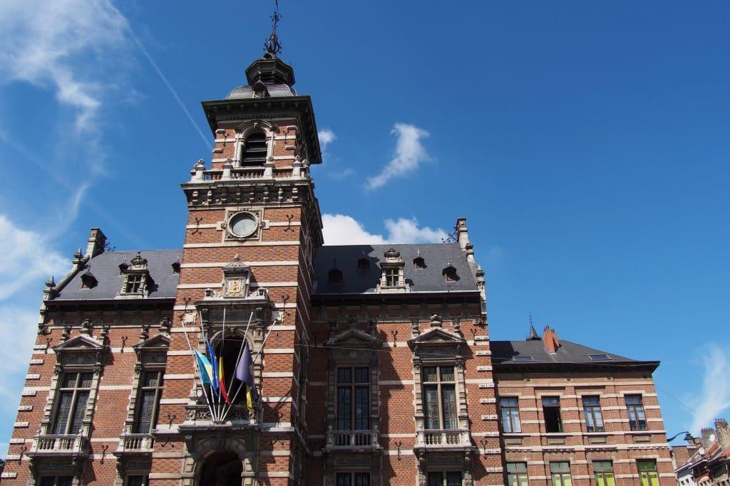 Voici les communes de Bruxelles-Capitale les moins chères où se loger en 2021