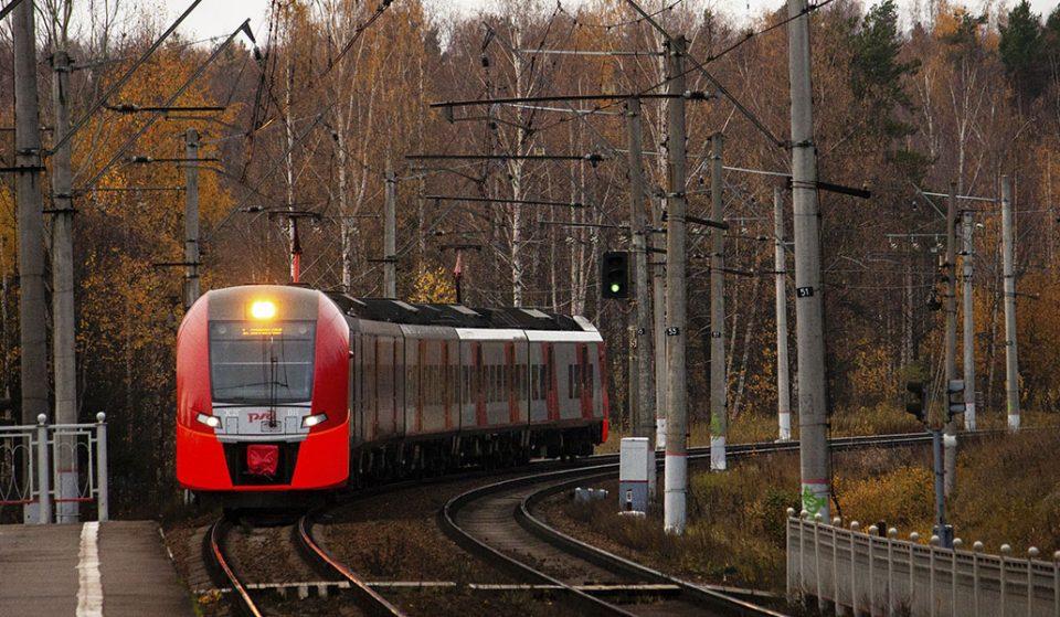 Ampliarán tren suburbano para que llegue hasta el nuevo aeropuerto de Santa Lucía