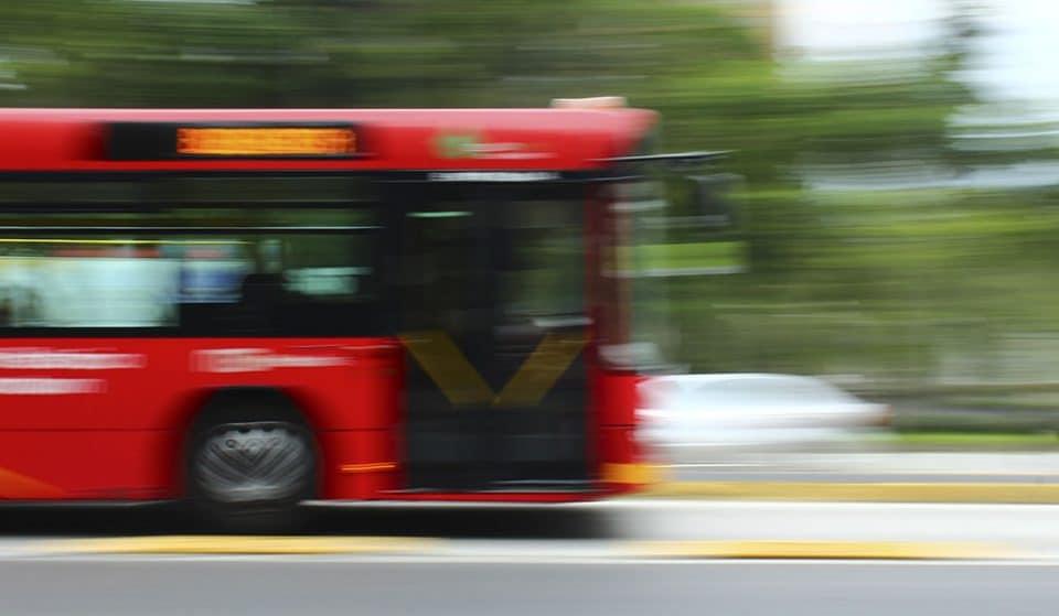 La CDMX tendrá una nueva ruta de Metrobús