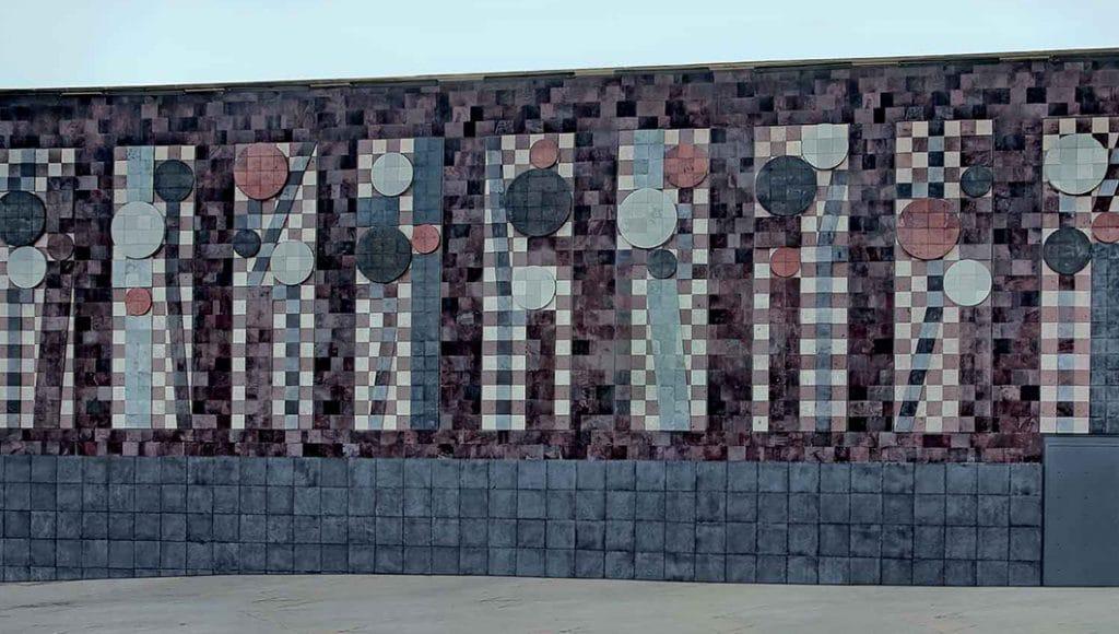 Llega el Museo Kaluz al Centro Histórico de la Ciudad de México