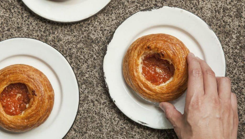 10 panaderías espectaculares de la CDMX
