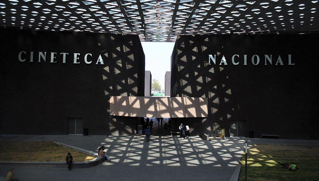 Sí habrá Muestra Internacional de Cine en la Cineteca Nacional