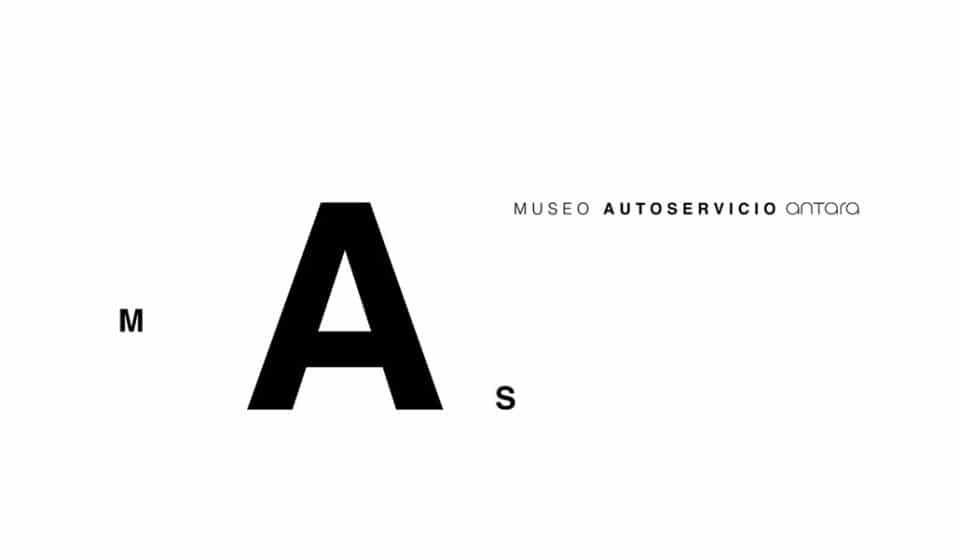 Museo Autoservicio, el primer museo tipo drive thru en la CDMX