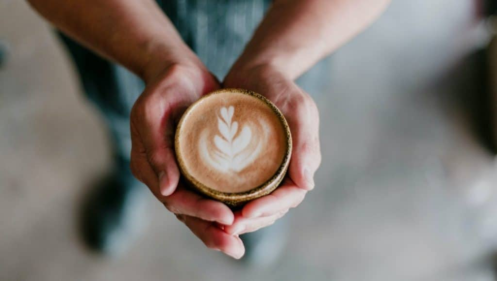 Ocho cafés de especialidad que amamos en la CDMX