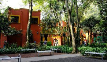 Cómo pasar un día completo en en el corazón de Coyoacán