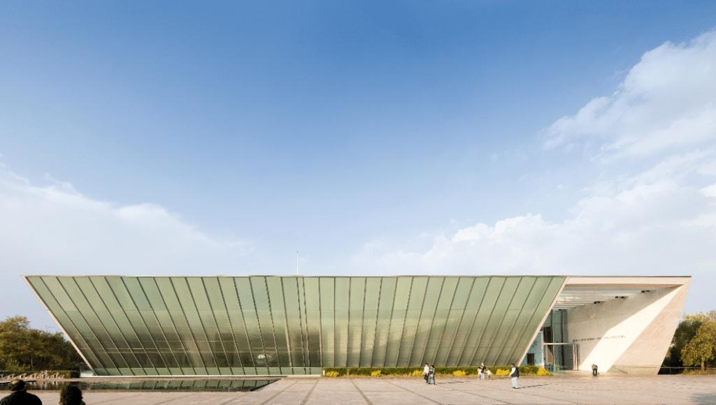 Cinco museos que resumen bien la CDMX