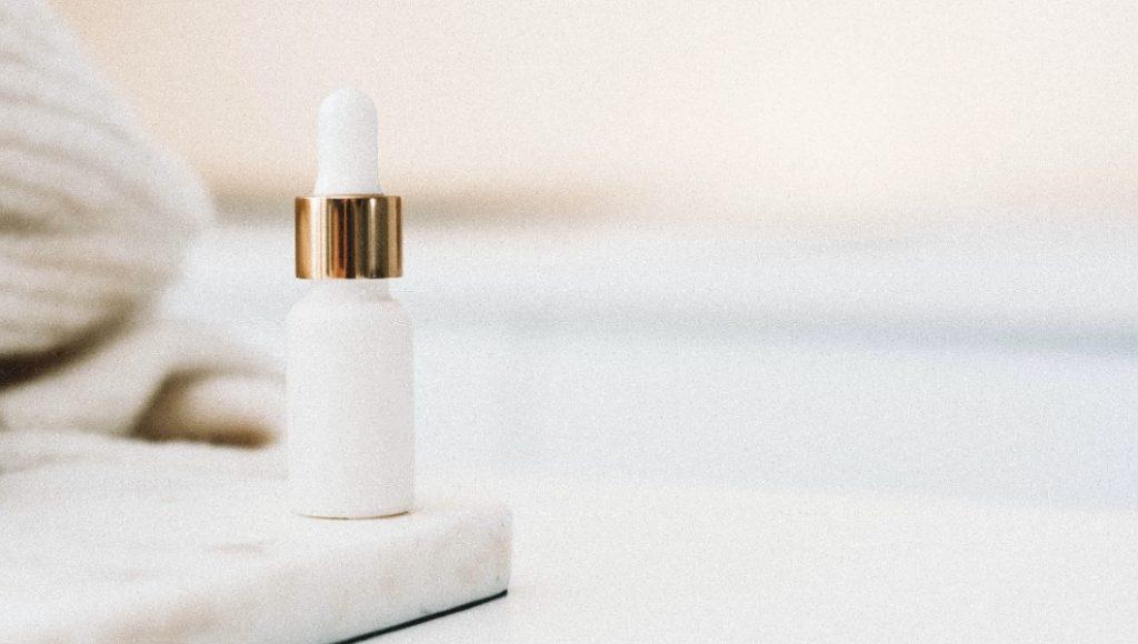 Top cinco tiendas locales para cuidar tu piel