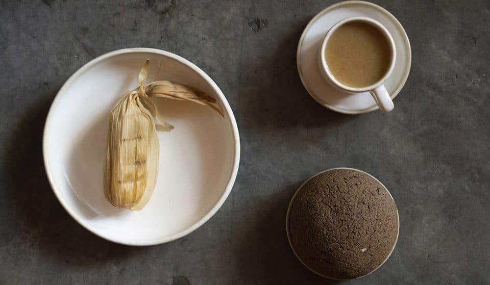 Recorrido gastronómico por la colonia Condesa