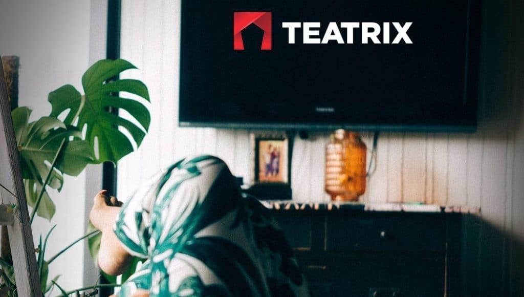 No te pierdas estas obras de la plataforma virtual Teatrix