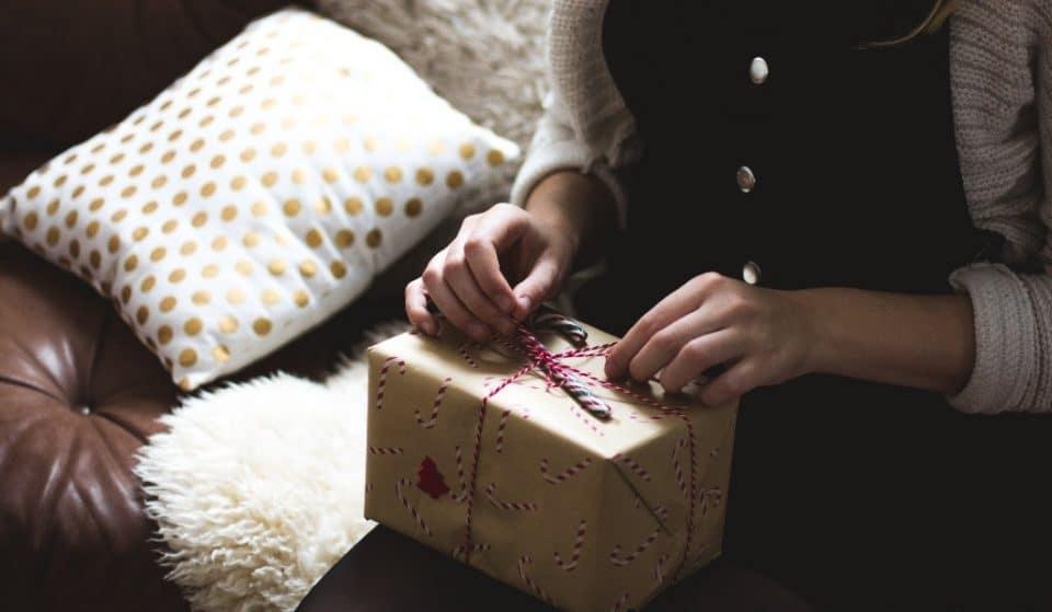 10 ideas para pasar las fiestas decembrinas en casa