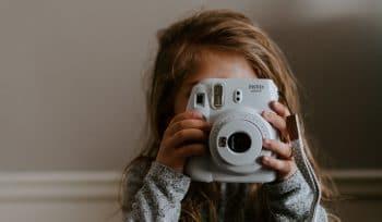 El Museo Universitario del Chopo lanza talleres en línea para jóvenes y niños